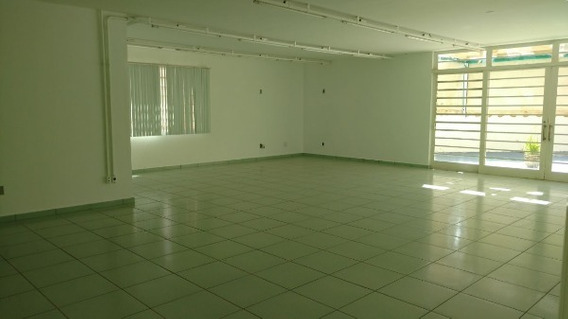 Aluguel De Casas / Sobrado Na Cidade De Araraquara 7931