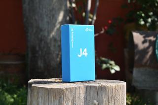 Samsung Galaxy J4 (j400m) Nuevo En Caja