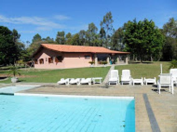 Propriedade Rural-cabreúva-centro | Ref.: 353-im45922 - 353-im45922