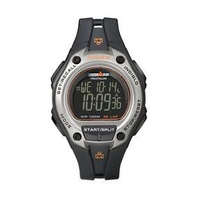 78c1db867be5 Nuevo Timex Ironman - Reloj Deportivo Extragrande De 30.