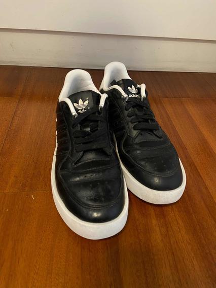 Zapatillas adidas Originals Con Plataforma