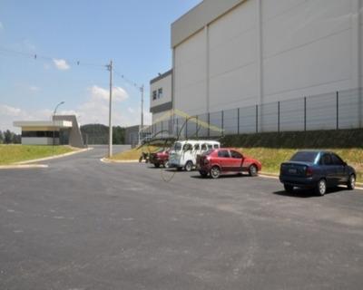 Galpão Industrial Para Locação, Jardim Da Rainha, Itapevi - Ga1852. - Ga1852