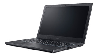 Notebook Acer Tmp 15
