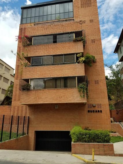 Apartamento En Venta Las Mercedes- Mariangel 04242440507