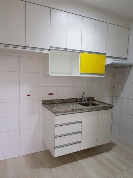 Apartamento Com 3 Dormitórios Para Alugar, 73 M² - Engordadouro - Jundiaí/sp - Ap1062
