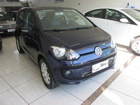 Volkswagen Up! 1.0 High 5p