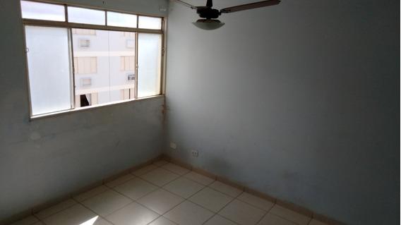 Grande Oportunidade! Apartamento 2 Quartos Perto De Tudo