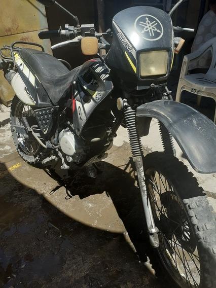 Moto Yingang Cc250 Precio 1300 Conversable 959 947 335