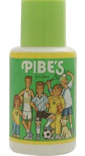 Perfume Pibes Para Chicos X 80ml - Tester