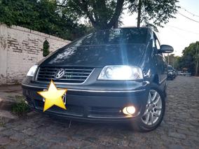 Volkswagen Sharan Highiline 1.9 Autm