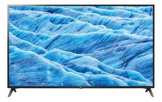 "Smart TV LG AI ThinQ 70UM7350PUA LED 4K 70"""