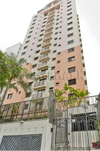 Apartamento - Perdizes  - Ref: 103552 - V-103552
