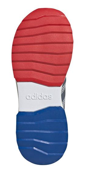 Tenis adidas Phosphere Masculino