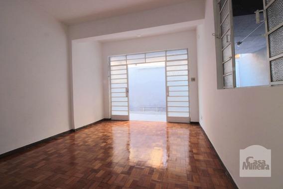 Casa À Venda No Paraíso - Código 264745 - 264745