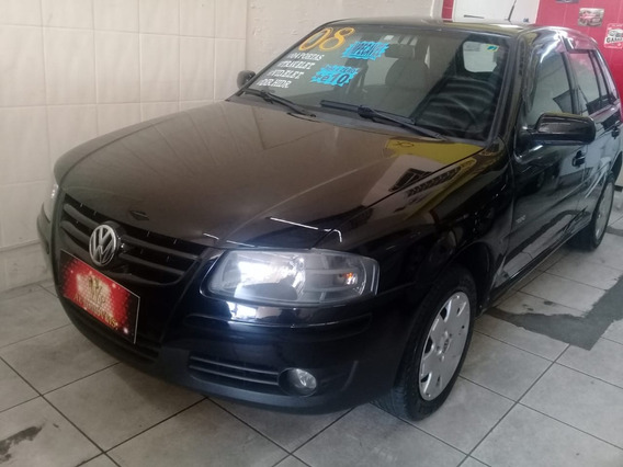 Volkswagen Gol Financiamento Sem Score Baixa Entrada
