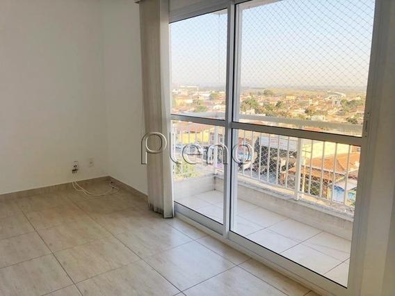 Apartamento À Venda Em Jardim Nova Europa - Ap019730