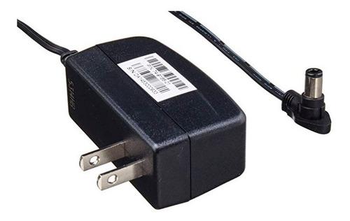 Imagen 1 de 1 de Fuente Telefono Cisco 3905 Cp-3905-pwr-na= Nuevo Inmediata