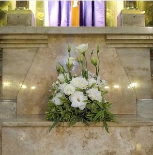 Arreglos Florales Para Bodas Iglesia En Mercado Libre Argentina