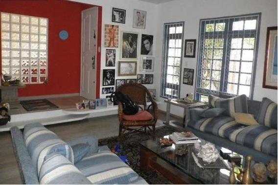 Casa Em Santa Mônica, Florianópolis/sc De 220m² 4 Quartos À Venda Por R$ 890.000,00 - Ca282936
