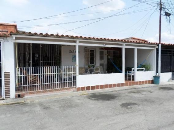 Casa Venta Santa Rosa Lara 20-7393 J&m Rentahouse