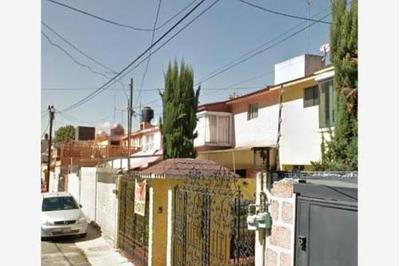 Casa En Venta, Viveros De La Lomas