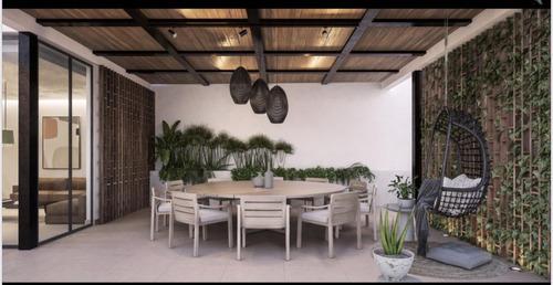 Imagen 1 de 10 de Casa - Mérida