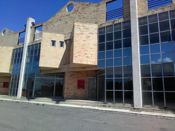 Local Centro Comercial Villas Del Este Turmero 04141291645