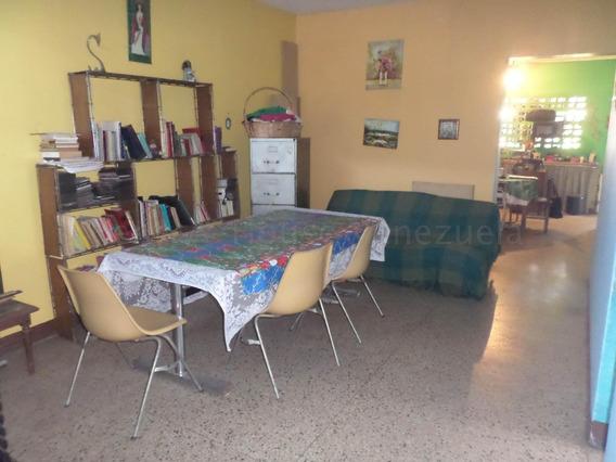 Casa En Venta Pquia Concepcion 20-8032 Vc 04145561293