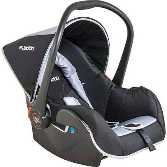 Cadeira Para Auto Casulo Click 415cpr Kiddo