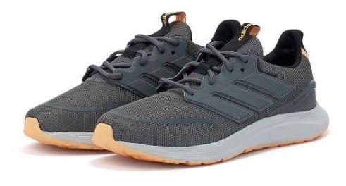 Zapatos Deportivos adidas Ee9851 Talla 8.5 41-42 Original