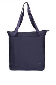 Bolsa Legend Tote Nike Original - Azul