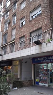 Apartamento En Venta En 21 De Setiembre, 3 Dormitorios