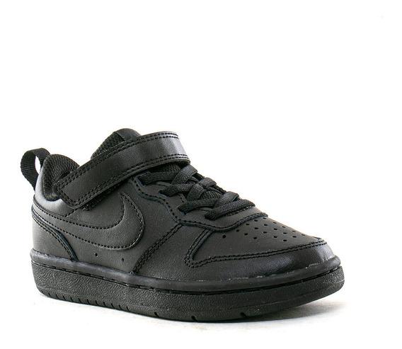 Zapatillas Court Borough Low 2 Bp Nike
