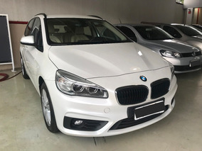 Bmw Serie 2 2.0 Gp Active Flex Aut. 5p