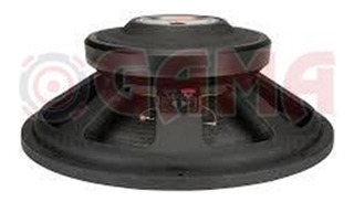Parlante 18 Wof. 600 W. Rms 2241h Jbl 3001677