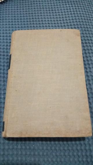 Bíblia Editora Vozes 1939. Bem Conservada. Raro.mais Brinde