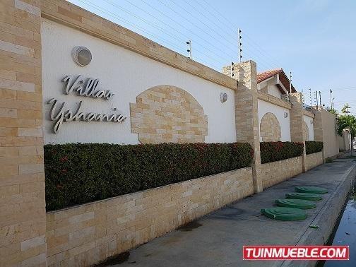 Villas Yshania - Casa | Alquiler | Lecheria