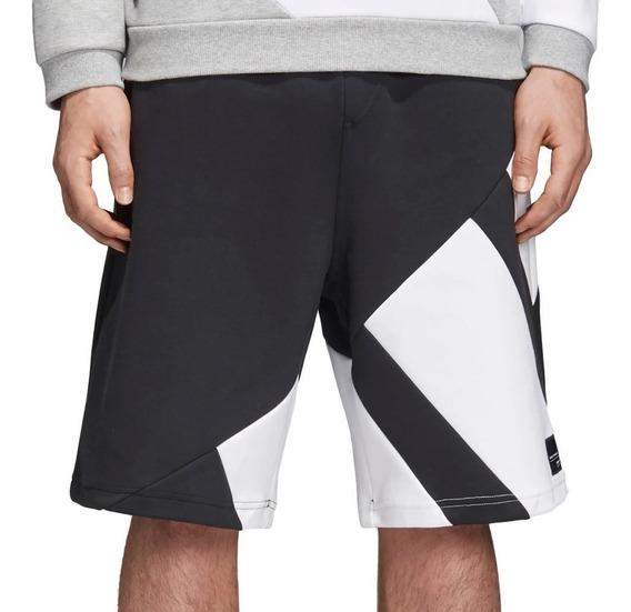 Short Atletico Eqt Pdx Hombre adidas Bs2817