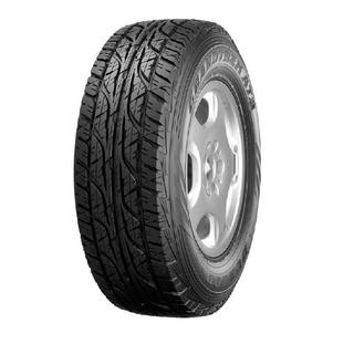 Neumatico Dunlop Grandtrek At3 215/75 R15 100s