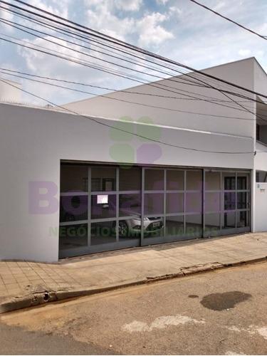 Casa, Vila Municipal, Jundiaí. - Ca09959 - 68516891