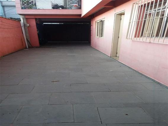 Casa Jardim D