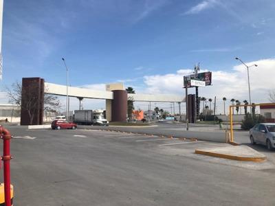Local En Renta En Bosque De Los Nogales, Salinas Victoria