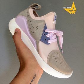 Nike Lunarcharge Premium - 100% Original