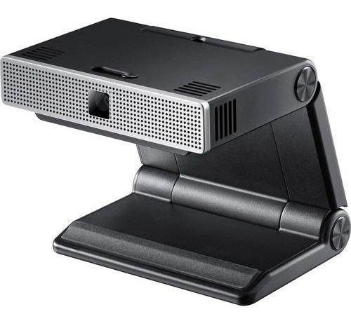 Imagen 1 de 3 de Cámara Para Tv Samsung Vg-stc4000/zd