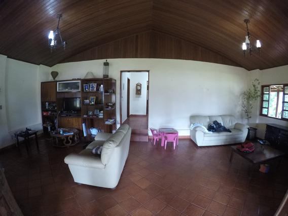Fazenda Em Chácaras Bom Retiro, Goiânia/go De 98749m² 3 Quartos À Venda Por R$ 750.000,00 - Fa278061