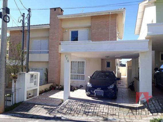 Sobrado Com 3 Dormitórios À Venda, 101 M² Por R$ 585.000 - Jardim Dos Lagos - Franco Da Rocha/sp - So0752