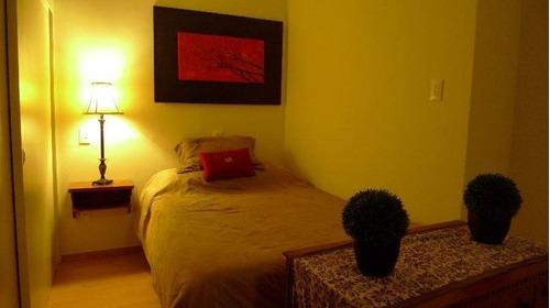 Imagen 1 de 10 de Mini Loft Totalmente Equipado En La Anzúres, 3905