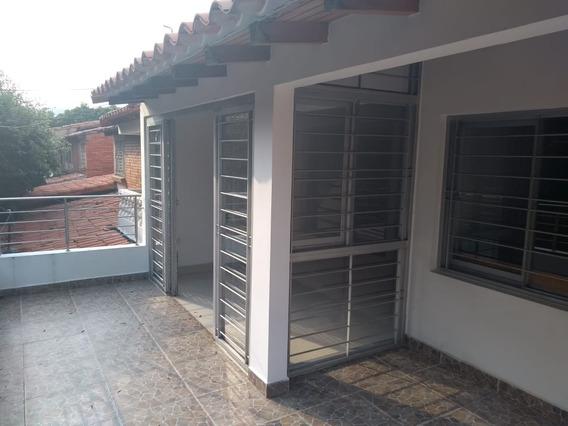 Venta Casa Cucuta Barata Ceiba 2 Apartamentos