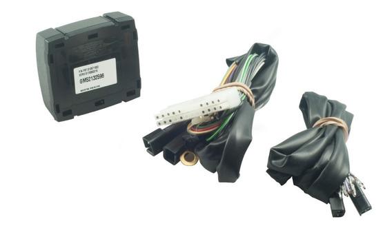 Tiltdown Retrovisor Elétrico S10/ Trailblazer - Pç 52132596