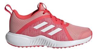Zapatillas adidas Running Fortarun X K Niña Rv/rj